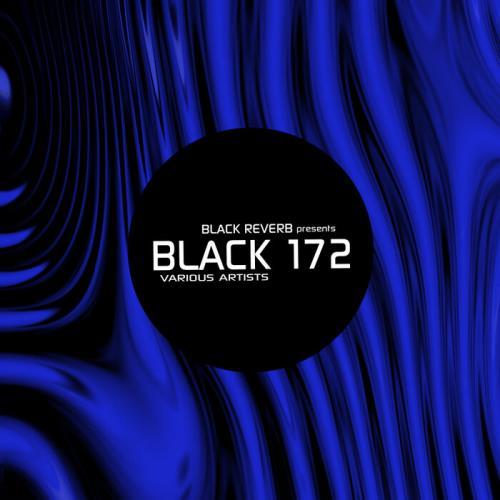 Black Reverb - Black 172 (2021)