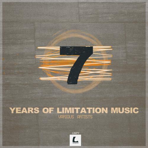 7 Years of Limitation Music (2021)