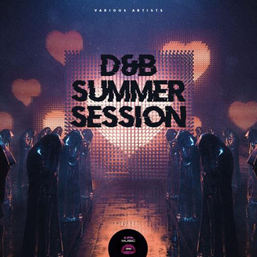 D&B Summer Session (2021)