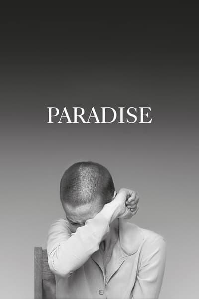 Paradise 2016 RUSSIAN ENSUBBED 1080p WEBRip x265-VXT