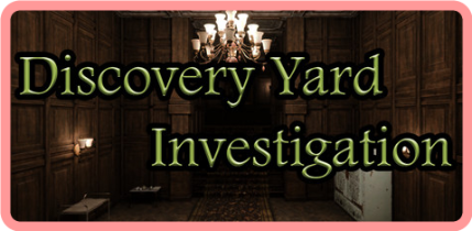 Discovery Yard Investigation Case 3-PLAZA
