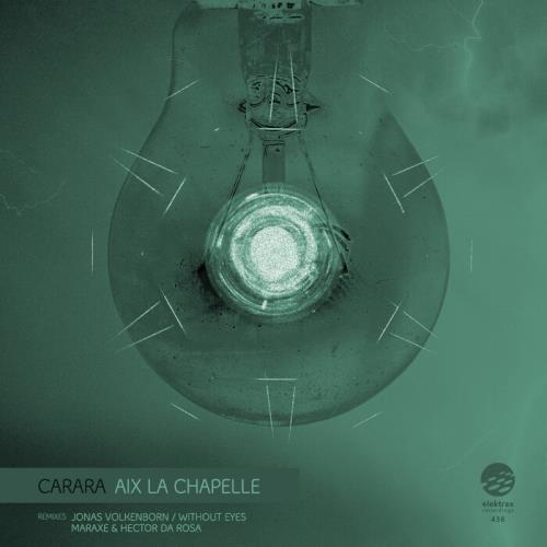 Carara — Aix La Chapelle (2021)