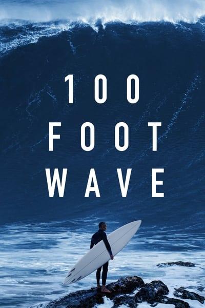 100 Foot Wave S01E03 720p HEVC x265-MeGusta