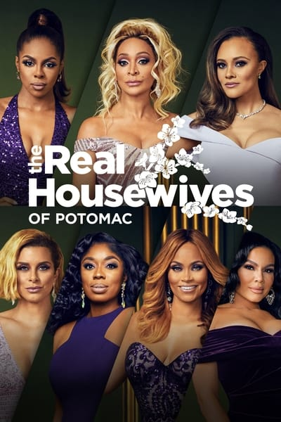 The Real Housewives of Potomac S06E04 1080p HEVC x265-MeGusta
