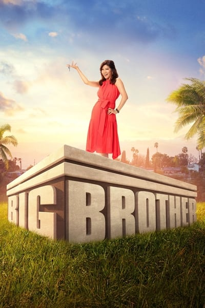 Big Brother US S23E11 1080p HEVC x265-MeGusta