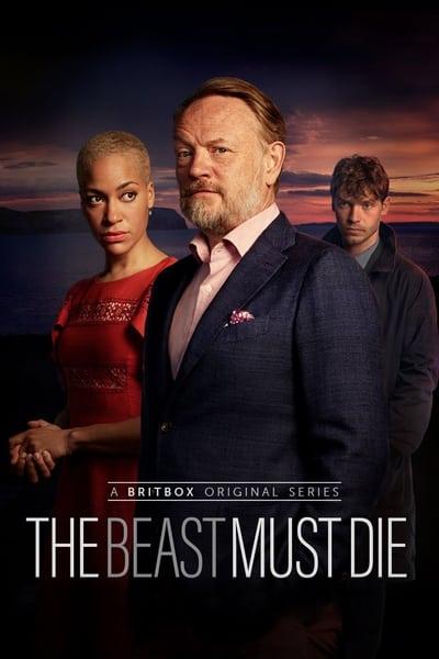 The Beast Must Die S01E05 1080p HEVC x265-MeGusta