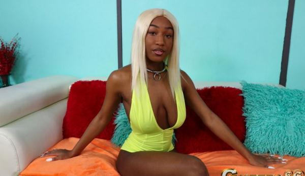 GhettoGaggers: Shut Up And Obey - Shut Up And Obey (FullHD) - 2021
