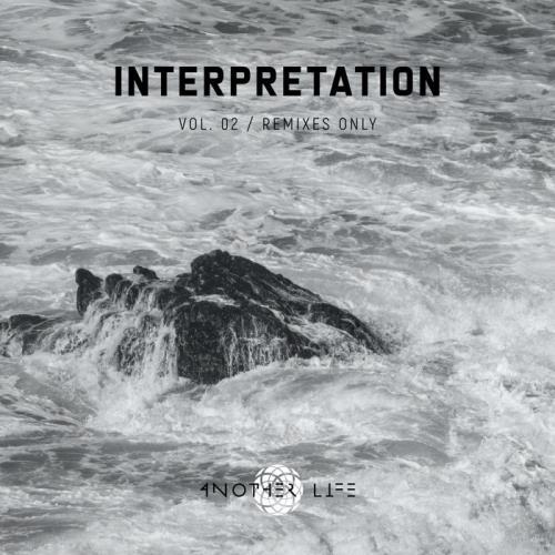 Interpretation Vol 02   Remixes Only (2021)
