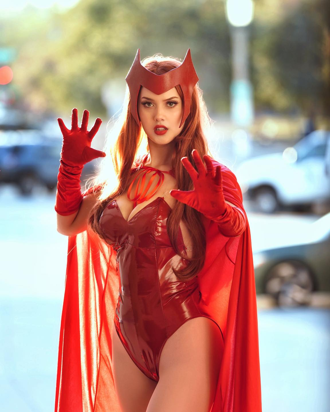 228258318_scarlet-witch-by-candylion-1.jpg