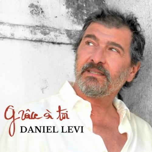Daniel Levi - Grтce р Toi (2021)