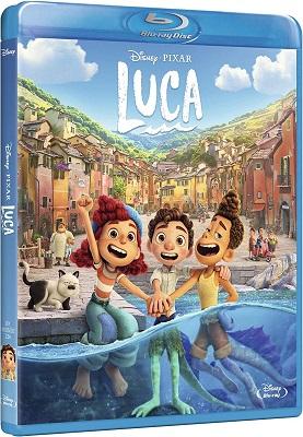 Luca (2021).mkv BluRay 720p AC3 iTA/ENG x264