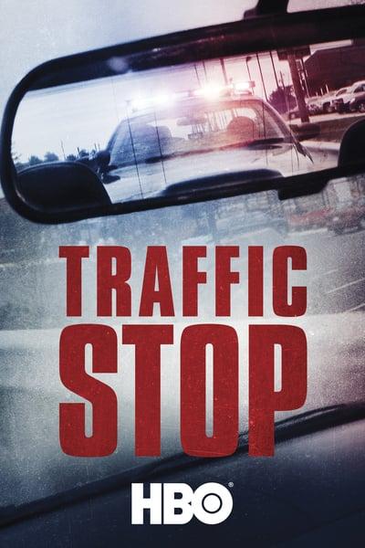 Traffic Stop 2017 1080p WEBRip x265-RARBG