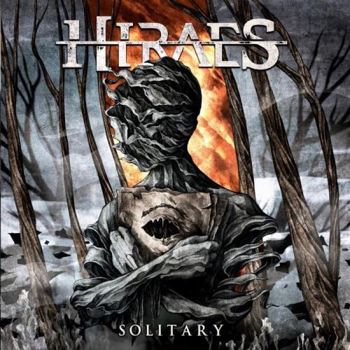 Hiraes - Solitary (2021) FLAC