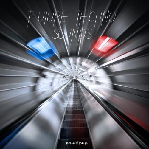 Future Techno Sounds (2021)