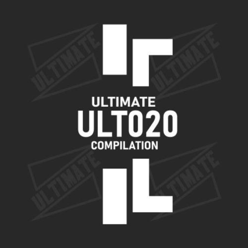 Ultimate Label - Ult020 (2021)