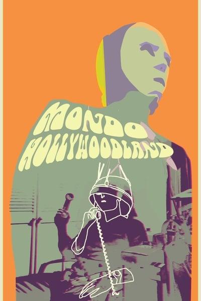 Mondo Hollywoodland 2021 1080p WEB-DL DD2 0 H 264-EVO