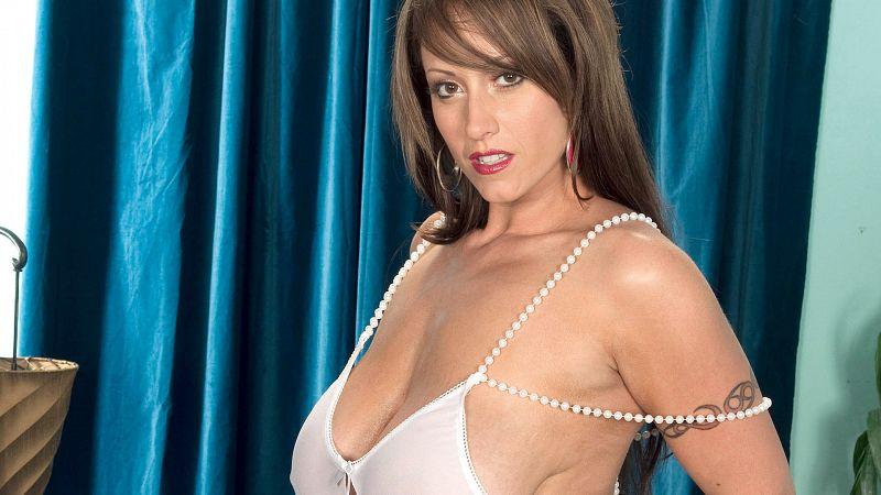 SCORE.com / Scoreland.com - Eva Notty - Best of Tits, Tugs: Eva Notty [FullHD 1080p] - August 1, 2021