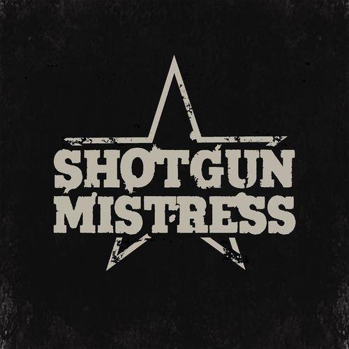 Shotgun Mistress — Shotgun Mistress (2021)