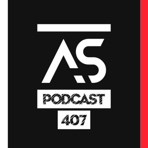 Addictive Sounds — Addictive Sounds Podcast 407 (2021-08-02)