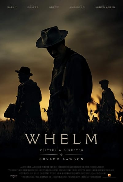 Whelm 2019 1080p WEBRip x265-RARBG