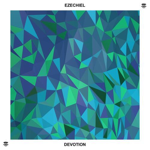 Ezechiel — Devotion (Remixes) (2021)