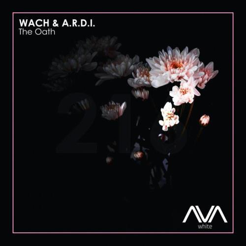 Wach & A.R.D.I.  - The Oath (2021)