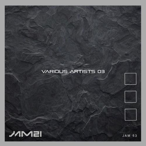 Various Artists 03 (2021)