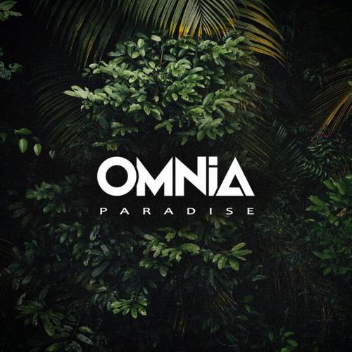Omnia - Paradise (2021)