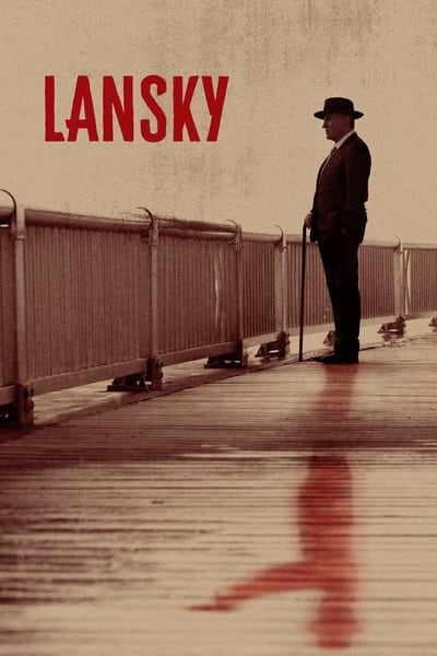 Lansky 2021 720p BluRay x264-VETO