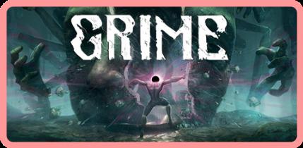 GRIME [FitGirl Repack]