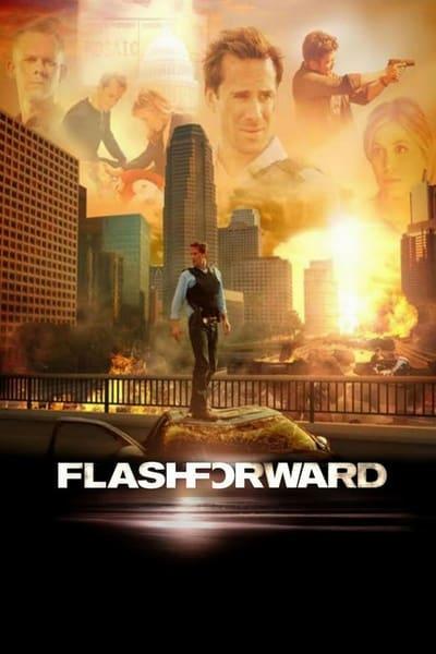 FlashForward S01E01 1080p HEVC x265-MeGusta