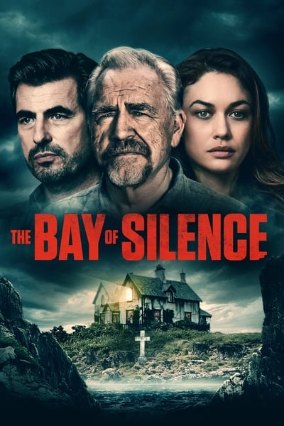 The Bay Of Silence 2020 BRRip XviD AC3-EVO