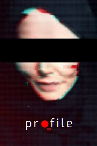 Profile 2018 1080p BluRay x265-RARBG