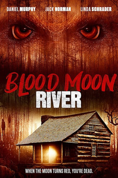 Blood Moon River 2017 1080p WEBRip x265-RARBG