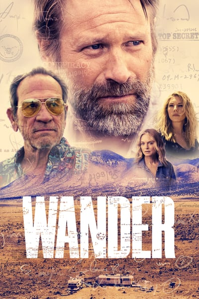 Wander 2020 1080p BluRay x264 DTS-FGT