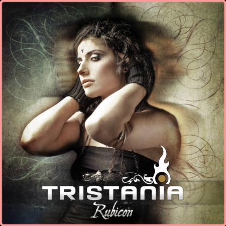 Tristania - Rubicon (2010) Flac