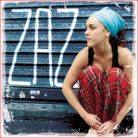 Zaz - Zaz (2010) Flac