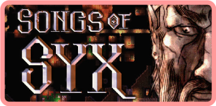 Songs of Syx v0 58 33-GOG