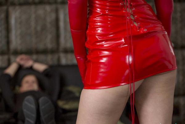 Loren Minardi - Hotel Sex [FullHD 1080p] 2021