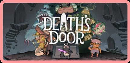Deaths Door v1 1 3-GOG