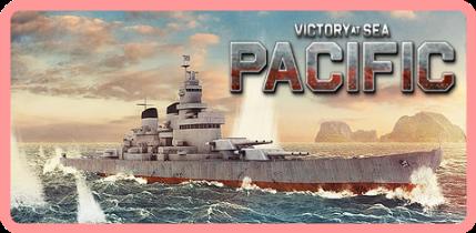 Victory at Sea Pacific v1 10 0-GOG
