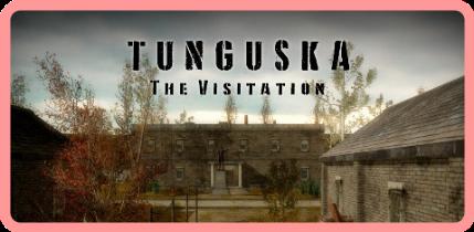 Tunguska The Visitation v1 31 3-GOG