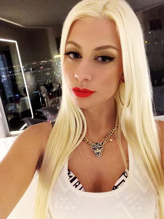 LegalPorno: Jessie Volt - Blonde slut Jessy Volt fucked by 4 guys, DP'ed SZ838 (HD) - 2021