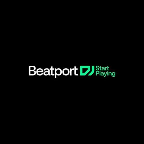 Beatport Music Releases Pack 2900 (2021)