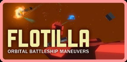 Flotilla Build 7110918