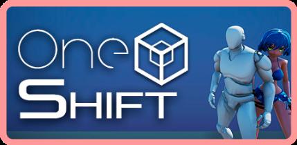 OneShift Build 4734599