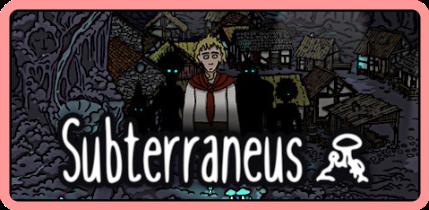 Subterraneus Build 7114591