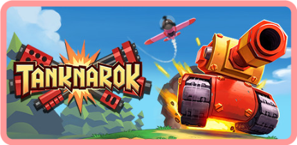 TANKNAROK Build 6462515
