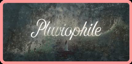 Pluviophile Build 6245390
