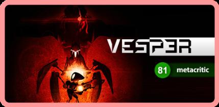 Vesper v02 08 2021